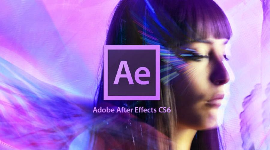 Adobe After Effect CS6 là gì