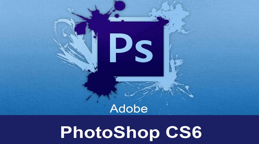 Giới thiệu Adobe Photoshop CS6