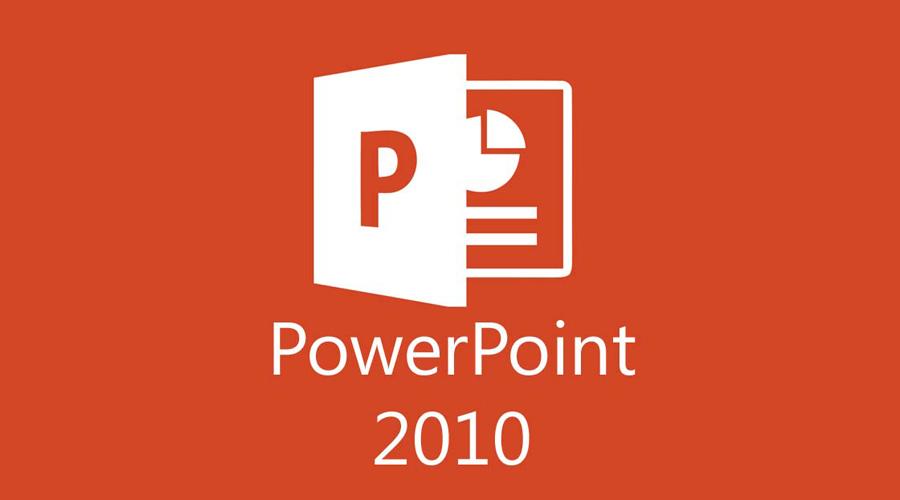Download Microsoft Powerpoint 2010 Full Crack miễn phí