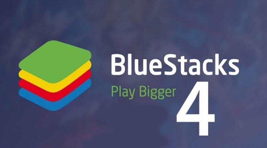 Tải Bluestacks phần mềm giả lập Android tốt nhất hiện nay