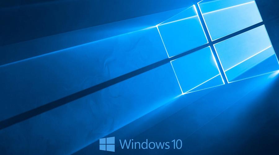 Hướng dẫn tải Windows 10 bằng File ISO nguyên gốc đơn giản