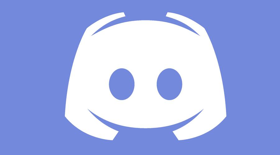 Download Discord – Kết nối, trò chuyện miễn phí cho Game thủ