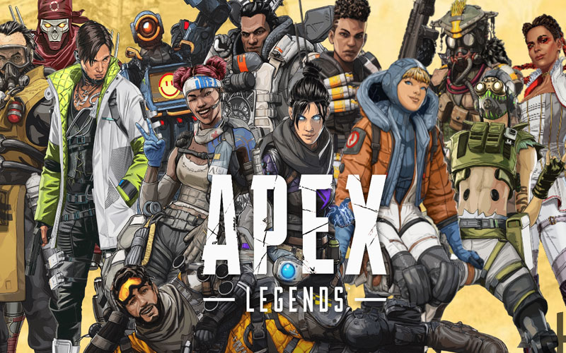 game-sinh-ton-apex-legend