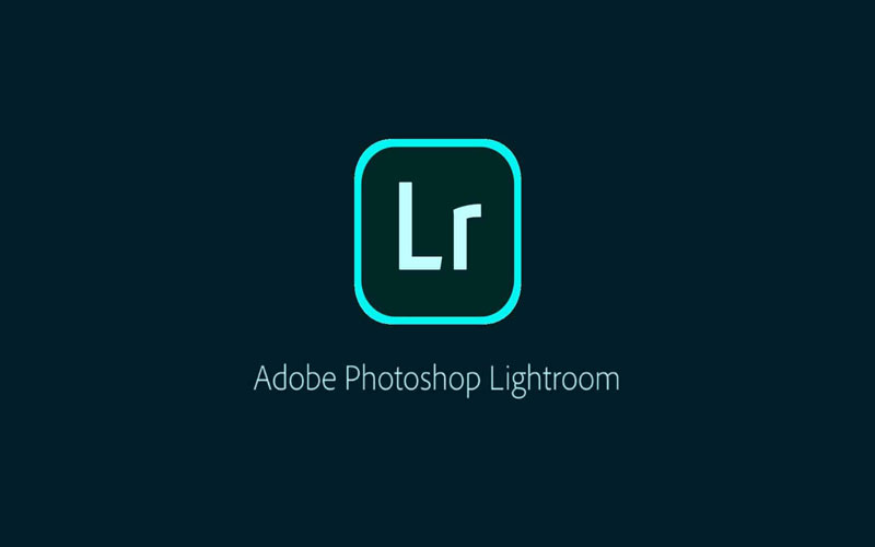 logo-lightroom