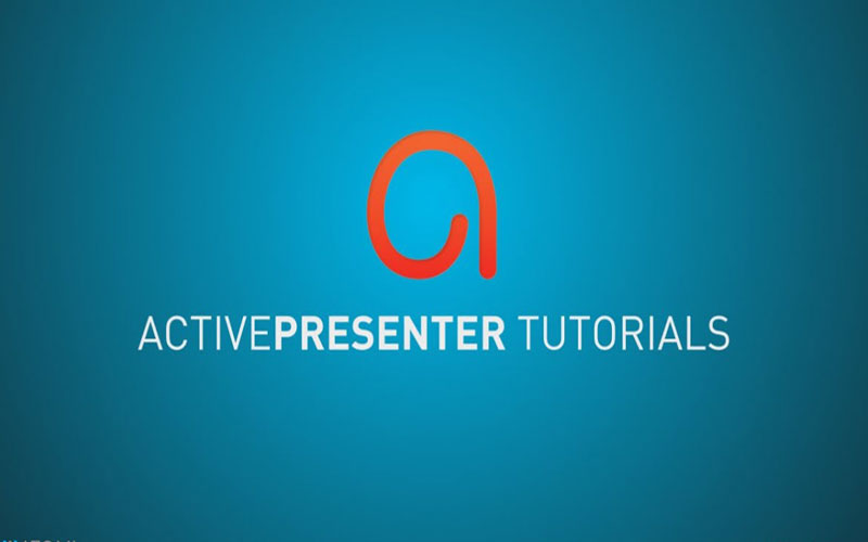 phan-mem-Activepresenter