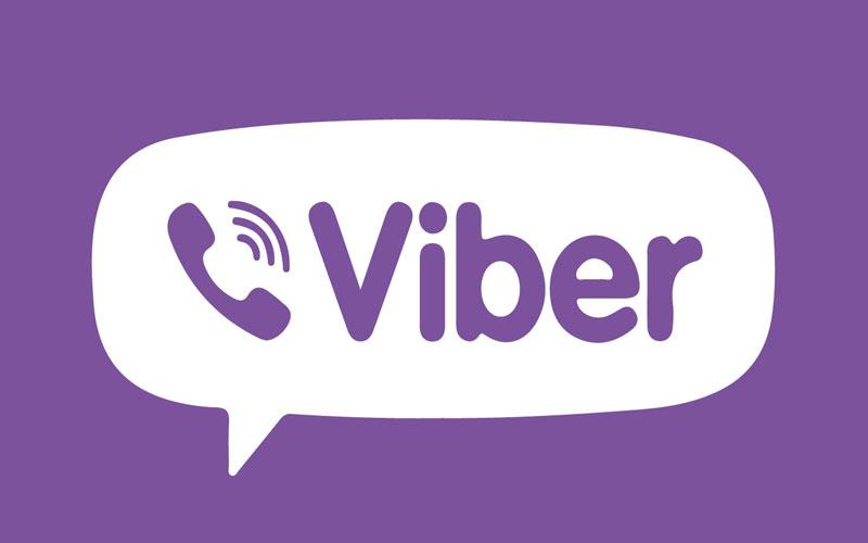 logo-viber