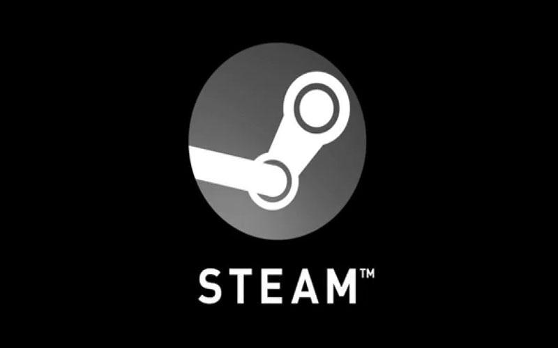Download Steam Cổng Game Online tốt nhất trên PC hiện nay