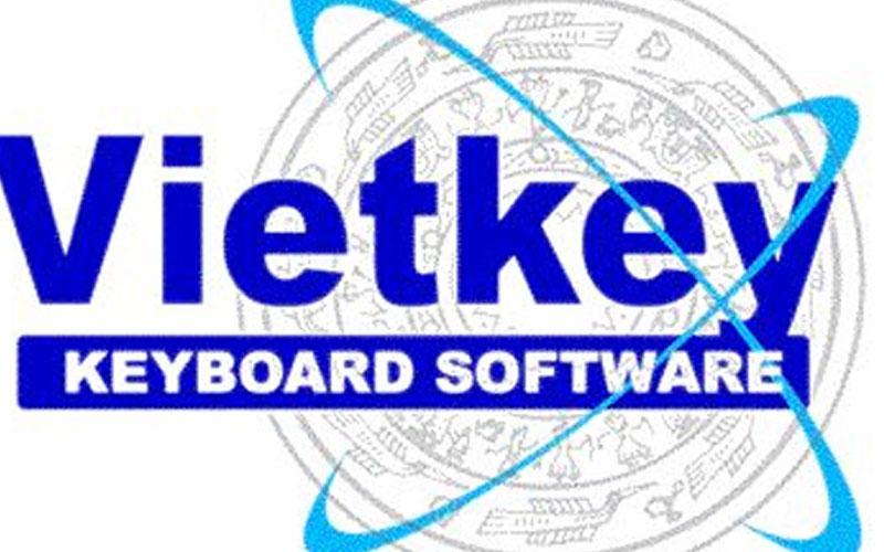 Download Vietkey phần mềm hỗ trợ gõ Tiếng Việt tốt nhất