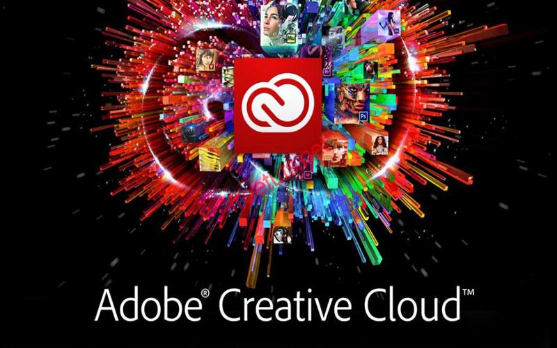 phan-mem-adobe-creative-cloud
