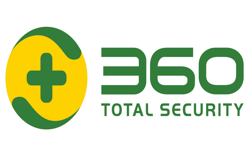 phan-mem-360-security