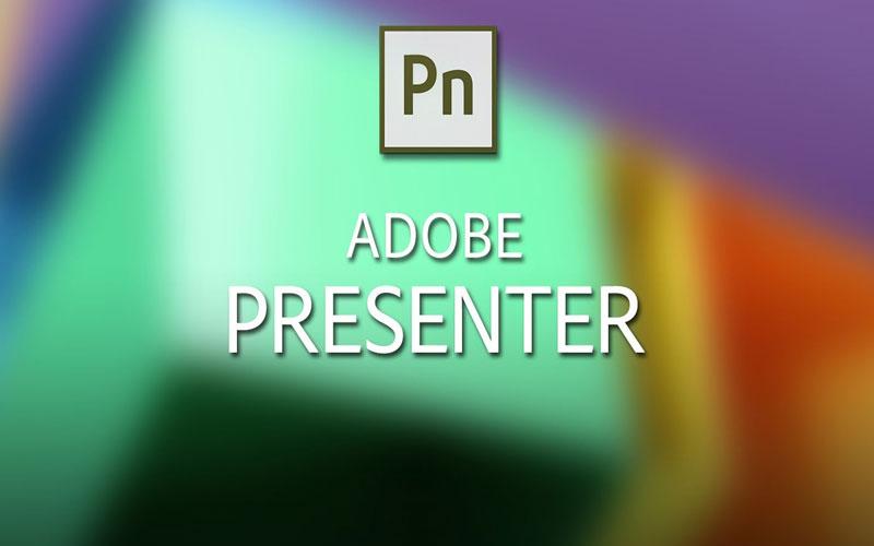 phan-mem-Adobe-Presenter