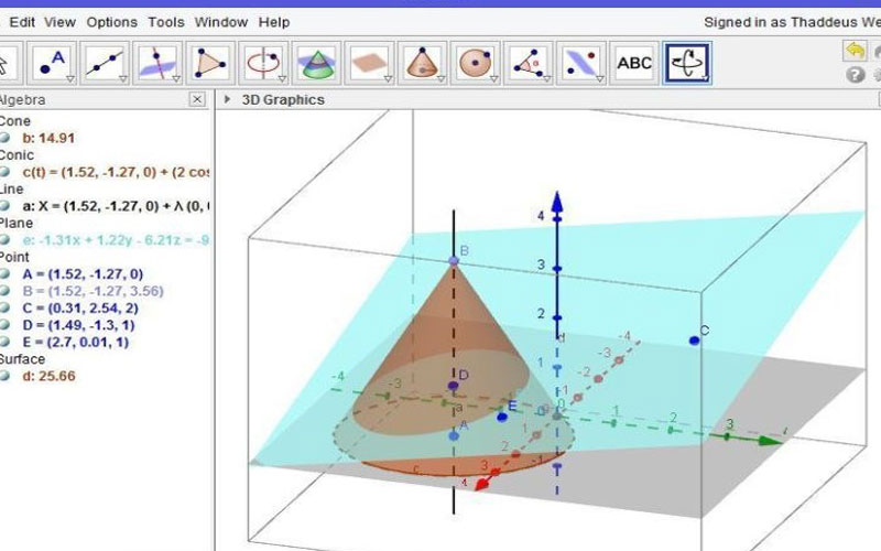 geogebra-ho-tro-ve-do-hoa-3d