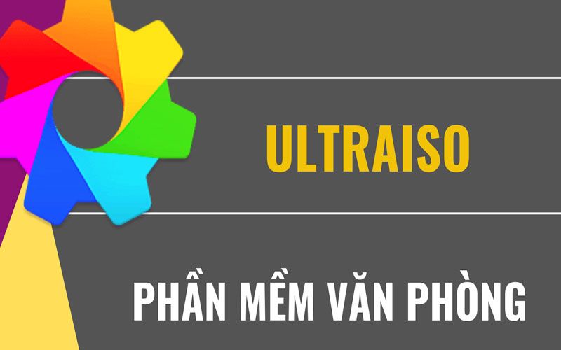 phan-mem-van-phong-ultraiso