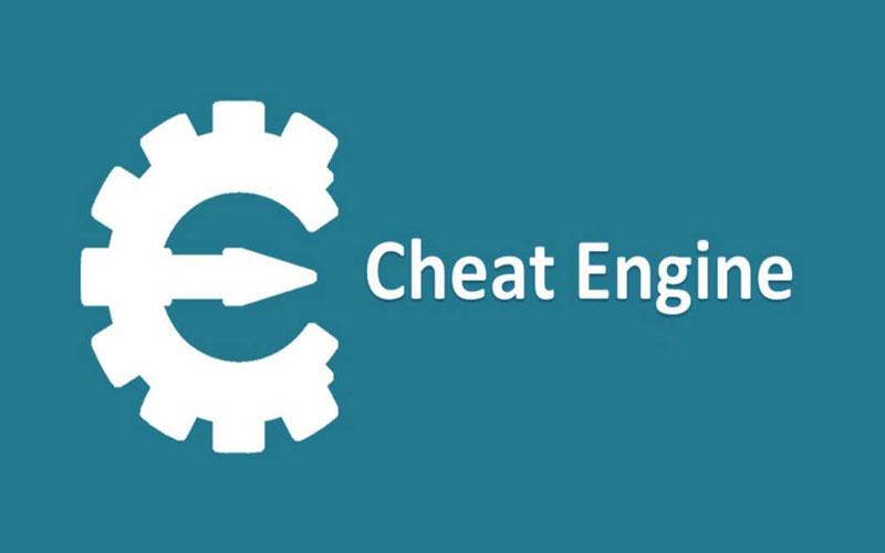 Download Cheat Engine phần mềm cheat, thay đổi thông số game