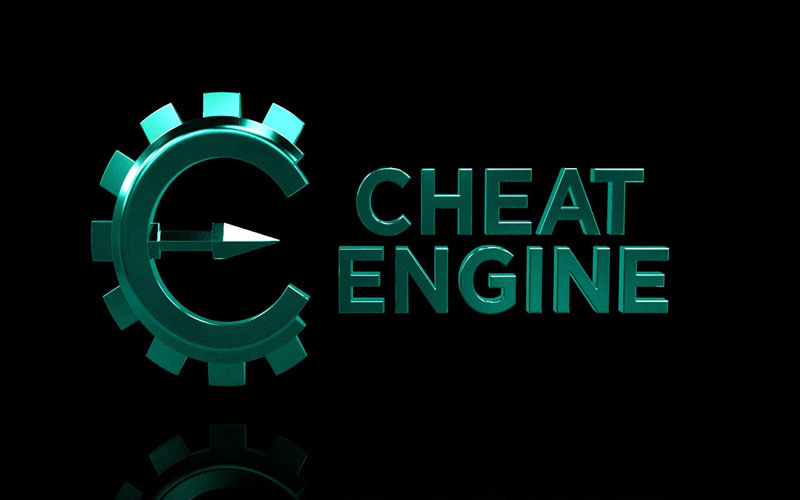 ung-dung-Cheat-Engine