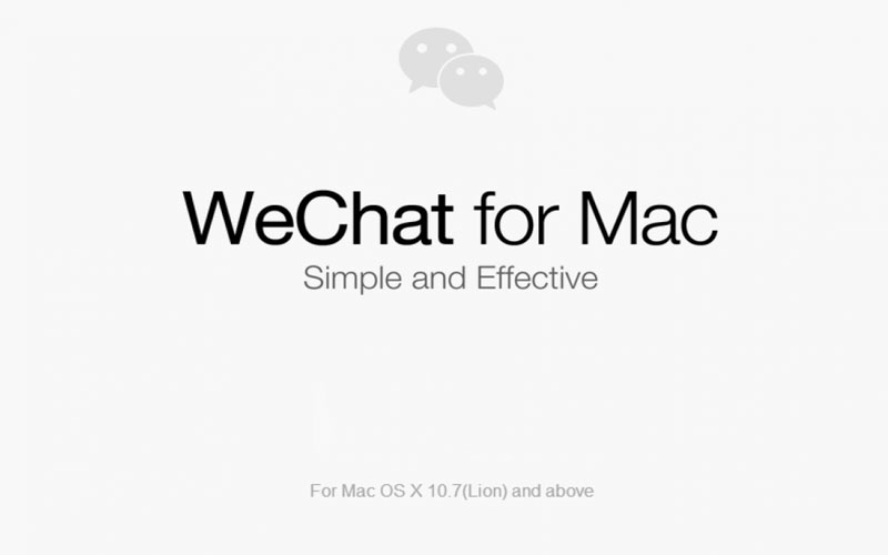 ung-dung-wechat