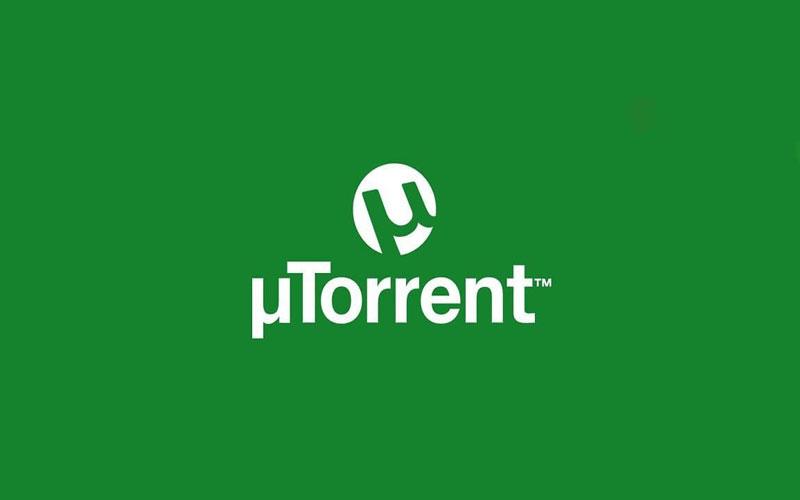 Download uTorrent hỗ trợ tải dữ liệu Torrent tốt nhất