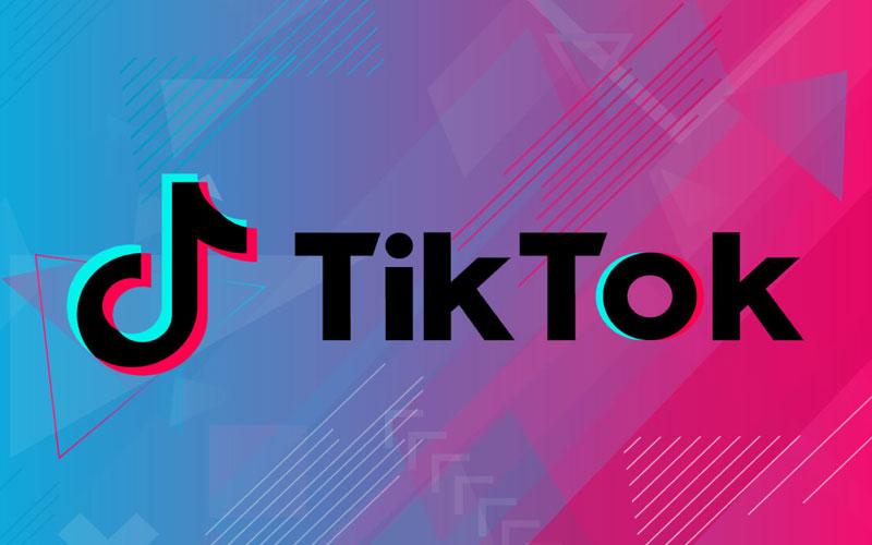 Download TikTok phần mềm chia sẻ video tốt nhất trên điện thoại
