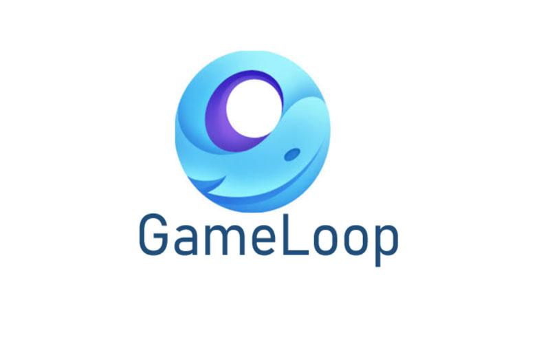 Tải Gameloop ứng dụng giả lập chơi game phổ biến hiện nay