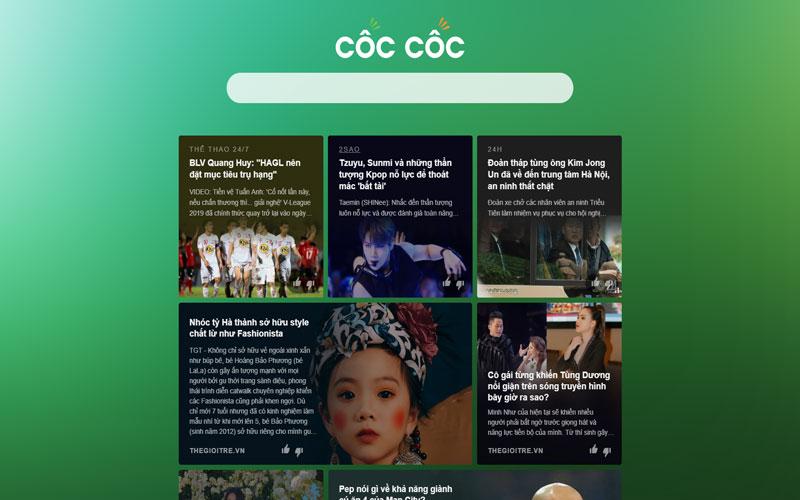 trinh-duyet-web-coc-coc