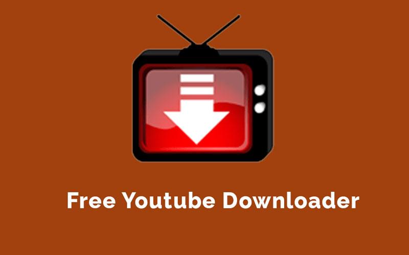 phan-mem-Free-Youtube-Downloader