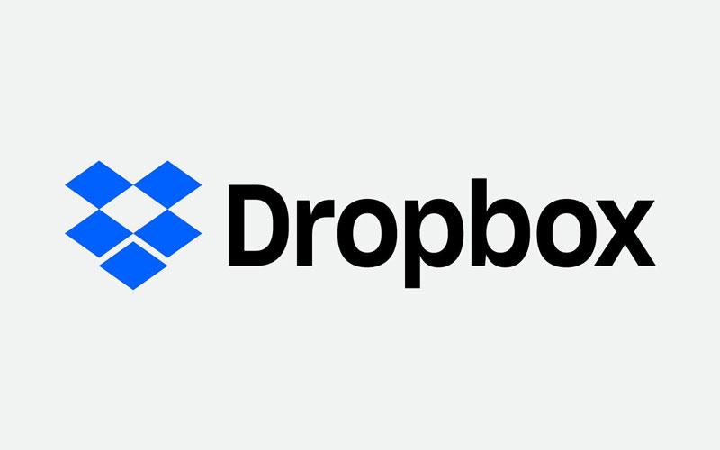 Download Dropbox ứng dụng lưu trữ đám mây cho Macbook