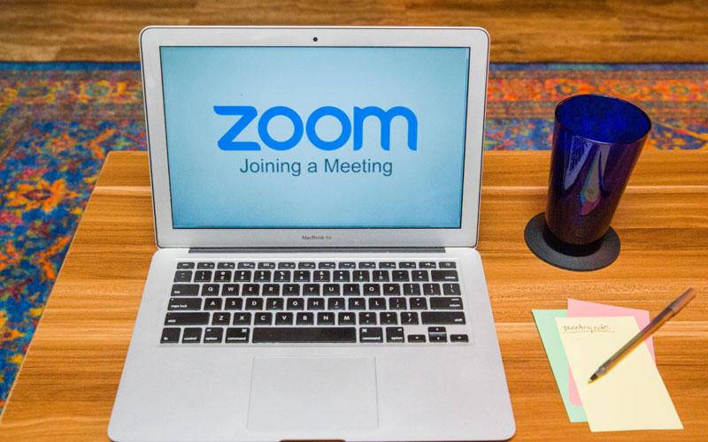 ung-dung-zoom-tren-macbook